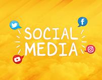 Social Media 2017-3