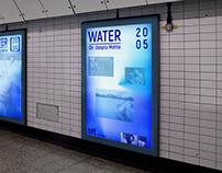 TIFF x WATER (2005) Deepa Mehta