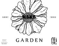 Flower Girl (Extended Deluxe Version)