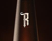 REAL - Brewed pinneaple