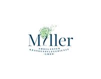 Miller Ambulanter Krankenpflegedienst GmbH