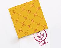 Branding - Dulce