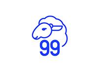 Projeto As 99 Ovelhas
