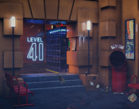 """Level 41"""