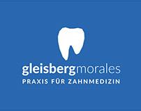 Zahnarztpraxis Gleisberg Morales