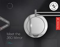 360 Mirror