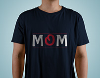 TEE for MOM