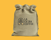 La Ceiba Coffee
