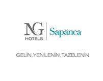 NG HOTEL