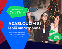 #ZASLOUZIMSI website