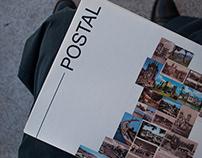 Postal 0.1