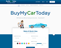 BuyMyCarToday