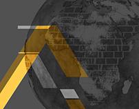 Momentum Services Profile