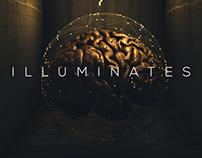 Illuminate - Change The Mind
