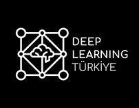 Deep Learning Türkiye - Logo