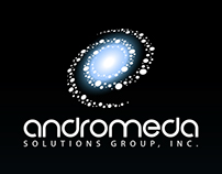Andromeda Solution Group, Inc.