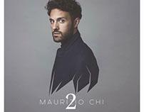 """Maurizio Chi - """"2"""""""