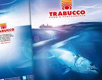 Trolling Guide / Catalogo Traina / Каталог Трайна