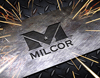 Milcor Tactical