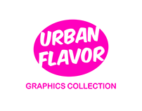 Graphics Collection: T-Shirts & Apparel 2012-2015