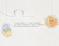 Animation - Fuga dal tempo