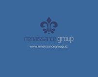 Renaissancegroup.az