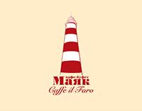 logo Caffe il Faro