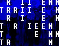 Triennial Interface Design / Mügsf Triennial
