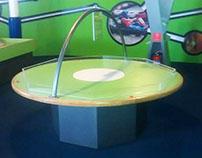 Museo Infantil de la Constancia