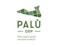 LIFE Palù QdP