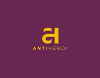 AntiHerói