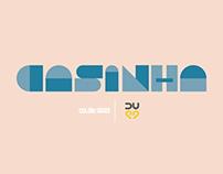 Casinha | Co.De ESPM + DU99