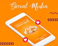 Social Media - 2018.05