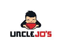 Uncle Jo's - Christchurch, NZ