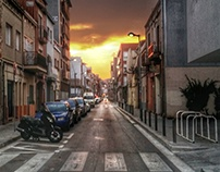 Barcelona2017