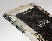 Mould #02