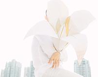 """""""Tự Mình"""" Single by Thanh Duy idol part 2"""