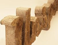 Rules & Constraints: 3D piece