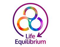 Life Equilibriun