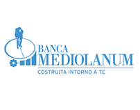 Banca Mediolanum - YouTube Channel