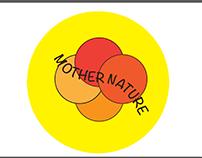 logo prototype 2