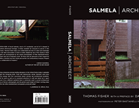 Salmela Architect
