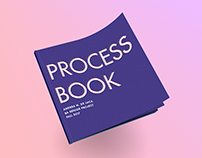 DSGN 197 P4: Process Notebook