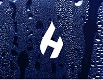protech humidity logo