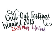 COFI 2015 Website