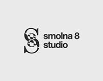 Smolna 8 Studio
