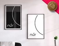 Nur [Branding]
