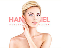 Haniel - Designed for Beauty