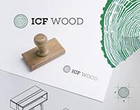 ICF WOOD
