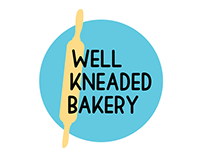 Well Kneaded Bakery | Los Angeles, CA